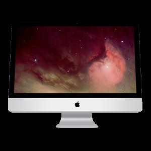 Επισκευή iMac