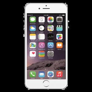 Επισκευή iPhone 6s Plus - Επισκευή iPhone 6 Plus