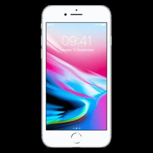 Επισκευές iPhone 8