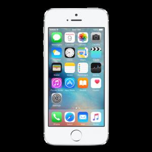 επισκευή iPhone se - επισκευή iPhone 5s