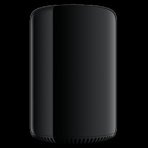 Επισκευή Mac Pro